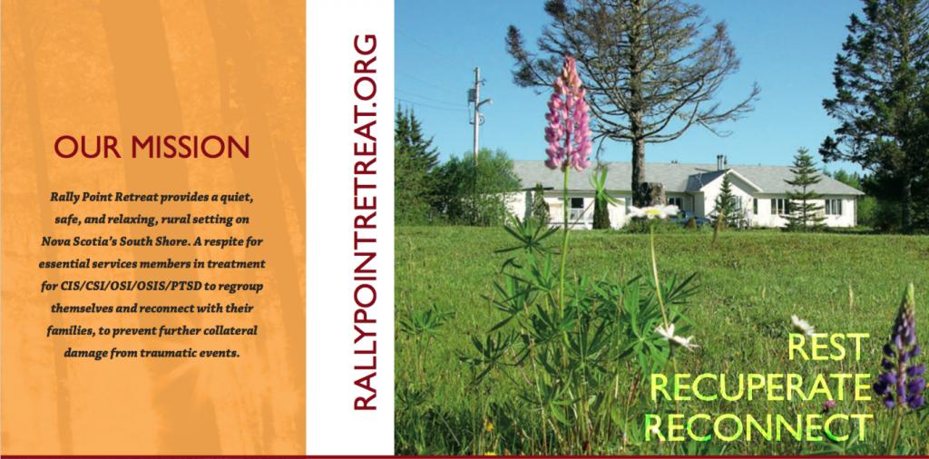 RPR Brochure